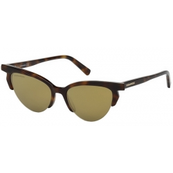 Dsquared2 Sandy Dq 0298 53g
