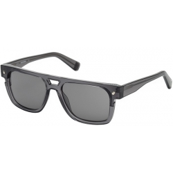 Dsquared2 Victor Dq 0294 20a D