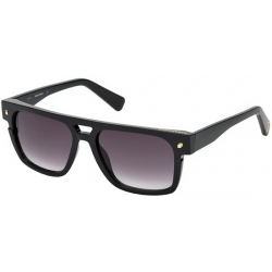 Dsquared2 Victor Dq 0294 01b A