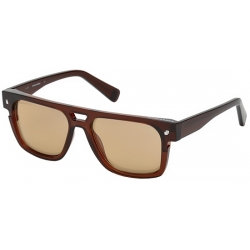 Dsquared2 Victor Dq 0294 68g