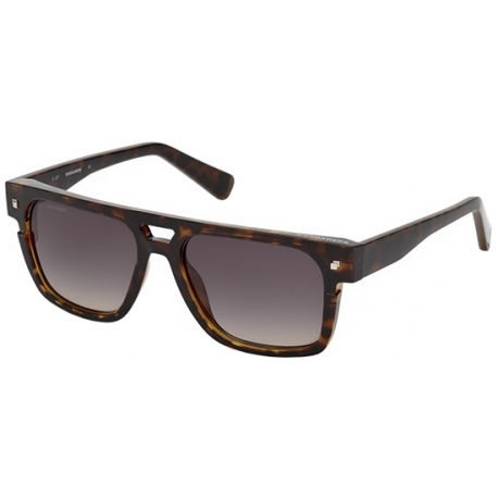 Dsquared2 Victor Dq 0294 52b A