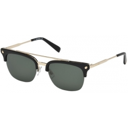 Dsquared2 Jamessun Dq 0250 01n F