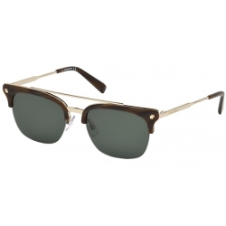 Dsquared2 Jamessun Dq 0250 50n A