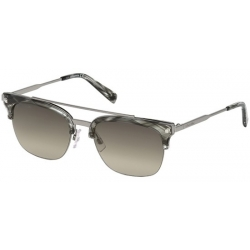 Dsquared2 Jamessun Dq 0250 20p A