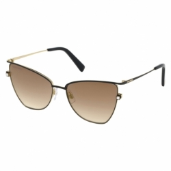 Dsquared2 Joyce Dq 0301 02g A