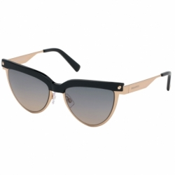 Dsquared2 Holly Dq 0302 28b B