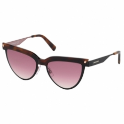 Dsquared2 Holly Dq 0302 02t