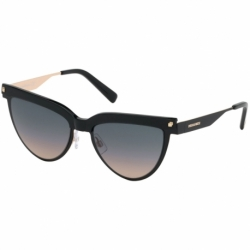 Dsquared2 Holly Dq 0302 02b C