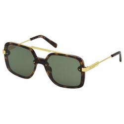 Dsquared2 Ivo Dq 0270 52n K