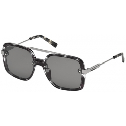 Dsquared2 Ivo Dq 0270 55a A