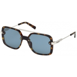Dsquared2 Ivo Dq 0270 53v