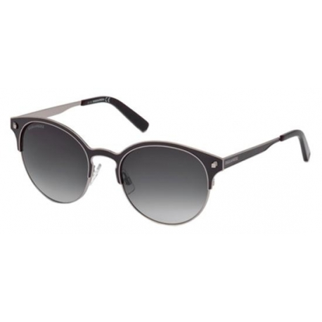 Dsquared2 Andreas Dq 0247 14b