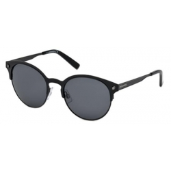Dsquared2 Andreas Dq 0247 01a