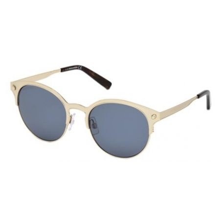 Dsquared2 Andreas Dq 0247 33v