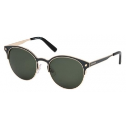 Dsquared2 Andreas Dq 0247 28n