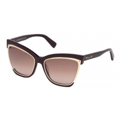Dsquared2 Amber Dq 0241 81t