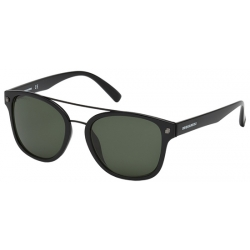 Dsquared2 Adrian Dq 0256 01n G