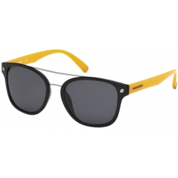 Dsquared2 Adrian Dq 0256 01a S