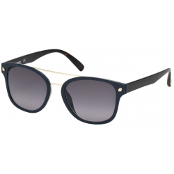 Dsquared2 Adrian Dq 0256 90w D