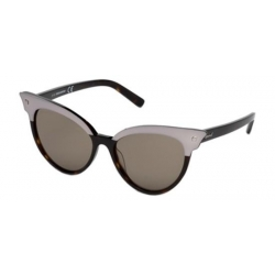 Dsquared2 Tiffany Dq 0242 52e D