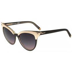 Dsquared2 Tiffany Dq 0242 05b