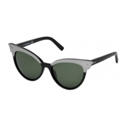 Dsquared2 Tiffany Dq 0242 02n