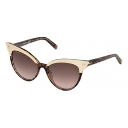 Dsquared2 Tiffany Dq 0242 56f