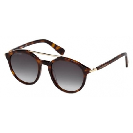 Dsquared2 Damon Dq 0244 54b