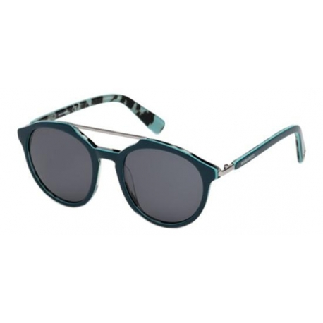 Dsquared2 Damon Dq 0244 54a