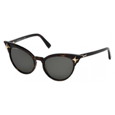 Dsquared2 Kendall Dq 0239 52a