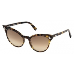 Dsquared2 Kendall Dq 0239 55f