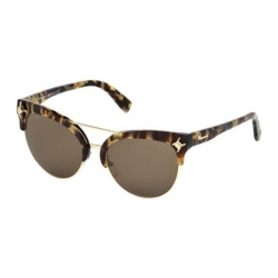 Dsquared2 Kylie Dq 0243 56e