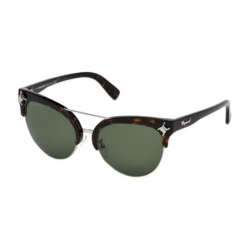 Dsquared2 Kylie Dq 0243 52n