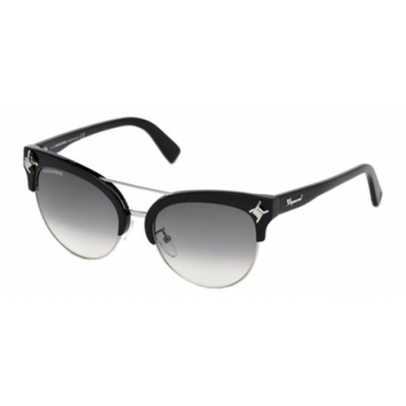 Dsquared2 Kylie Dq 0243 01b A