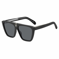 Givenchy Reveal Gv 7109/s 003/ir