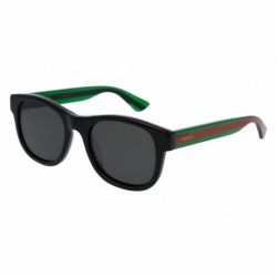 Gucci Gg0003s 006 F