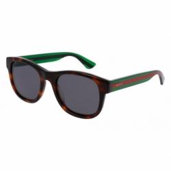 Gucci Gg0003s 003 M