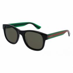 Gucci Gg0003s 002 B