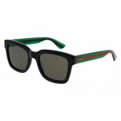 Gucci Gg0001s 002 B
