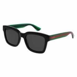 Gucci Gg0001s 006 F
