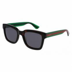 Gucci Gg0001s 003 M