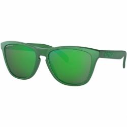 Oakley Frogskins Oo 9013 9013-C6