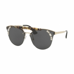 Prada Absolute Ornate Spr 53us I8n-5s0