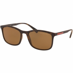 Prada Linea Rossa Clean Temples Sps 01ts 581-5y1