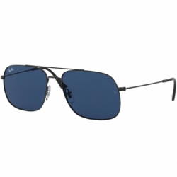 Ray-Ban Andrea Rb 3595 9014/80