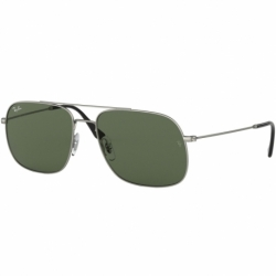 Ray-Ban Andrea Rb 3595 9116/71