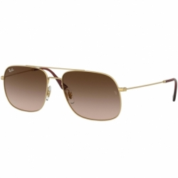 Ray-Ban Andrea Rb 3595 9013/13