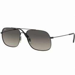 Ray-Ban Andrea Rb 3595 9014/11