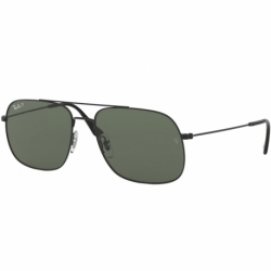Ray-Ban Andrea Rb 3595 9014/9a
