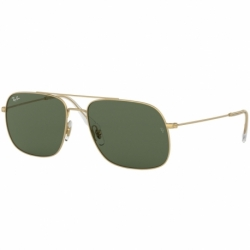 Ray-Ban Andrea Rb 3595 9013/80 A